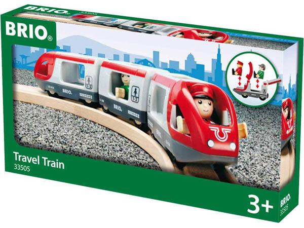 comprar tren electrico juguete